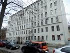 Квартиры в Санкт-Петербурге