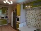 Просмотреть изображение  Продам дом, с участком, собственник 79200520 в Санкт-Петербурге