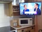 Новое фотографию Кухонная мебель Продам кухонный гарнитур б/у 80398743 в Санкт-Петербурге