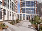 Продается квартира в новом жилом комплексе ЖК BauHaus пр.Кос
