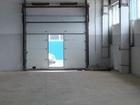 Смотреть фото Коммерческая недвижимость Сдается в аренду помещение под склад 78 кв, м 82845696 в Санкт-Петербурге