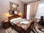 Свежее foto Аренда жилья 2 действующих мини отеля,центр 169 кв м²и 90 кв м² 84175504 в Санкт-Петербурге