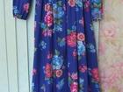 Новое фотографию  Распрекрасное платье, новое 84239492 в Санкт-Петербурге