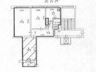 ПАО Сбербанк реализует имущество:  Объект (ID I3987649) : ко