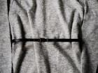 Скачать бесплатно foto  Тёплое платье, с ремешком 84843134 в Санкт-Петербурге