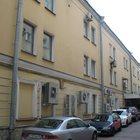 Продажа отдельно стоящего здания в центре Санкт - Петербурга
