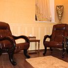 Сдаем помещение в аренду (СПб, ул, Радищева, д, 32)
