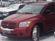 Продам автомобиль «Dodge caliber» Продам легковой автомобиль «Dodge caliber» 200