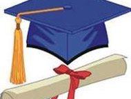 Дипломные работы по юриспруденции Выполняю письменные работы по юриспруденции на