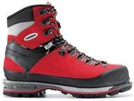 Альпинистские ботинки Lowa Mountain Expert GTX, р-р 43, 5, новые Альпинистские б