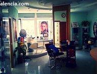 Салон красоты Валенсия приглашает 5 причин стать нашим клиентом  1) Мы вернем ва