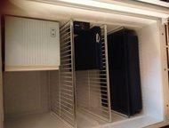 продам холодильник холодильник, UPO, финский, б/у в хорошем состоянии, 85 длина