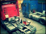 Ремонт грузовиков . Ремонт грузовой автоэлектрикилюбой сложности.   - отечестве