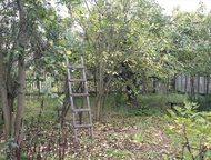 Частная собственность Продается жилой дом на участке ИЖС – 20, соток пгт . Тайцы