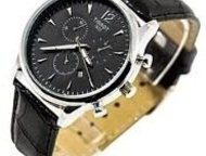 Наручные часы Tissot Классика всегда в моде. Часы от бренда «Tissot» впервые нач