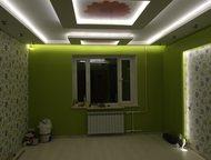 Радиаторы, двери, ремонт квартир Предлагаем:   - Замена и установка радиаторов о