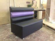 Диван продам Продам диван, различные варианты сочетания цветов и материалов обив