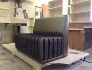 Диван продам Продам диван, любое сочетание цвета и материала обивки, размер по В