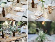 Организация свадьбы Я свадебный фотограф и очень хорошо знаю и участвую во всех