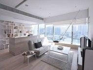 Качественный ремонт вашей квартиры Бригада мастеров с опытом работы более 10 лет