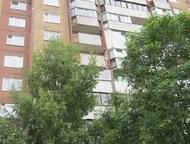 1-ком, квартира в Приморском р-не, ул, Туристская, д, 38, Санкт-Петербург 1-ком.