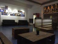 Танцевальные залы в Аренду Школа танцев База предлагает танцевальные залы в арен