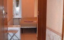 Комнаты на час и сутки в центре Санкт-Петербурга