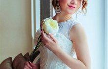 Свадебный стилист, макияж, прическа