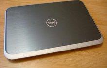Ультрабук Dell inspiron 5423