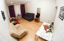 Комфортные апартаменты в центре Санкт-Петербурга