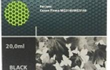 Струйный картридж Cactus CS-PG440XL