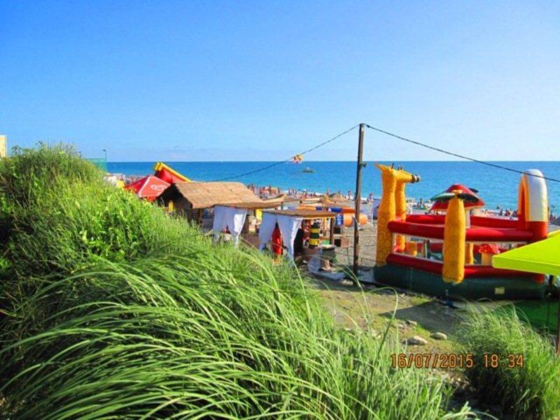 Частные объявления чёрного моря лоо работа на дому авито волгоград свежие вакансии