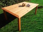 Фото в Строительство и ремонт Строительные материалы Столярная мастерская предлагает мебель для в Саранске 0