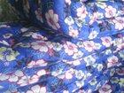 Просмотреть фотографию  Ватные матрасы оптом в Иваново, цены еще ниже, 32850476 в Саранске