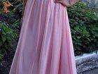 Скачать бесплатно foto  Выпускное платье 32965178 в Саранске
