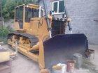 Изображение в   Продаю ЧТЗ Б-10 после полного кап. ремонта в Саранске 2100000