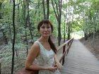 Фото в Красота и здоровье Массаж Лечебный и оздоровительный массаж в разных в Саранске 300