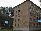Фото в Недвижимость Комнаты Гостинка 17 кв. м, 3/5 этаж, с отличным ремонтом: в Саранске 960000