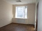 Просмотреть foto Аренда нежилых помещений Офисное помещение на 1 этаже 37389235 в Саранске