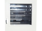 Скачать бесплатно фотографию  Инкубатор Титан 37399050 в Саранске