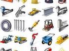 Просмотреть фотографию  Строительные услуги 37655017 в Саранске