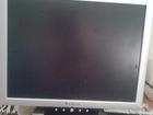 Свежее фото Комплектующие для компьютеров, ноутбуков Продам монитор 37804703 в Саранске