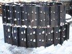 Свежее фото  Предлагается для продажи Гусеница серийная 50-22-9СП на Т170 (комплект) 38372348 в Саранске