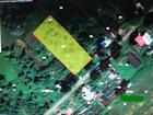 Скачать изображение Земельные участки Земельный участок 25 сот, в с, Смольково 38462065 в Саранске