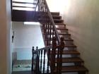 Смотреть изображение  Сборка лестниц, 38475574 в Саранске