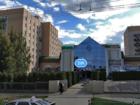Смотреть изображение  Продам комнату в общежитии ул, Ульянова, 22 39710234 в Саранске