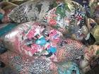 Просмотреть изображение  Дорого куплю текстильные отходы, 68356848 в Саранске