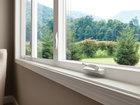 Смотреть изображение  Пластиковые окна по низким ценам, 69443835 в Саранске