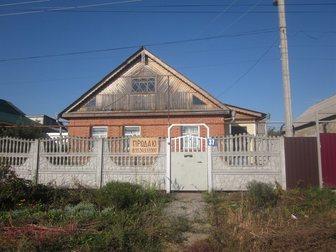 Смотреть фото Продажа домов Часть дома 39 кв, м на участке 13 соток 33397866 в Саранске
