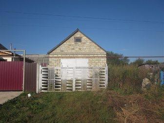 Уникальное фотографию Продажа домов Часть дома 39 кв, м на участке 13 соток 33397866 в Саранске